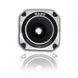Колонки Momo he-300