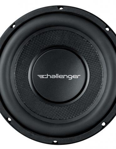 Сабвуфер Challenger PRO-Line PRO 10WB