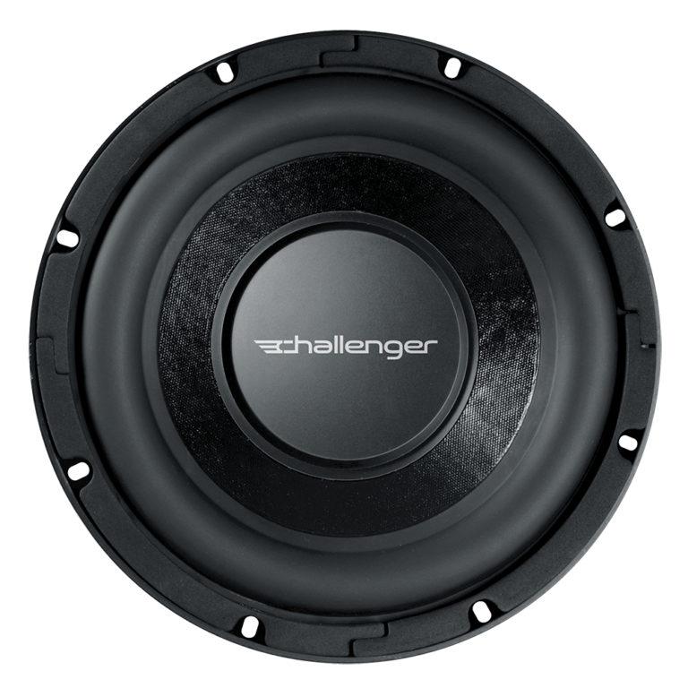 Сабвуфер Challenger PRO-Line PRO 12WF