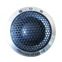 ВЧ-громкоговоритель E.O.S. ET-280