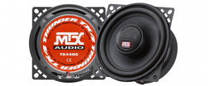 Акустика MTX  TX440C