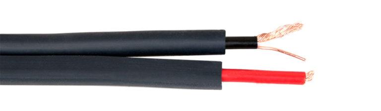 Акустический кабель TA-13