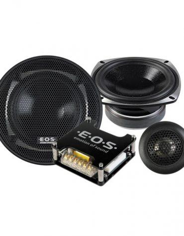 Акустическая система E.O.S. Opera ES-100