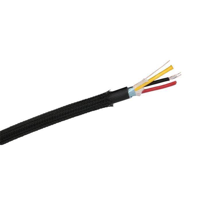Межблочный кабель Hi-End TANAIS 30