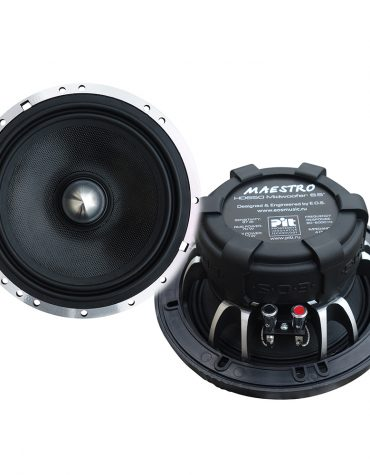 Акустическая система E.O.S Maestro HD-650