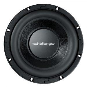 Сабвуфер Challenger PRO-Line PRO 10WF