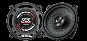 Акустика MTX  T6C502