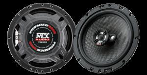 Акустика MTX  T6C653