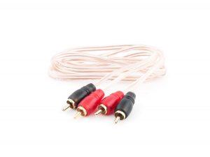 Межблочный кабель SWAT SIL-210