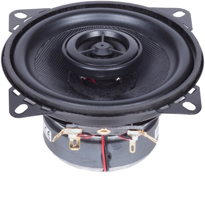 Audio System MXC-Series MXC100