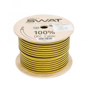 Силовой кабель SWAT SPW-14 (бывший ASC-14)
