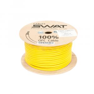 Силовой кабель SWAT APS-085Y