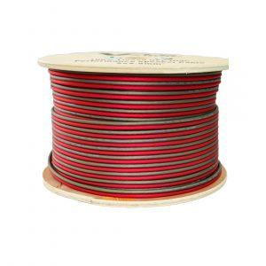 VLG Audio Акустический кабель 2х1,5мм2