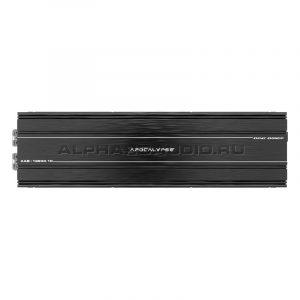 Усилитель Alphard Apocalypse AAB-19800.1D
