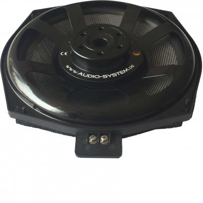 Audio System X-ION Series AX08BMW PLUS EVO