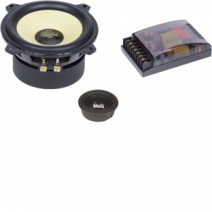 Audio System H130