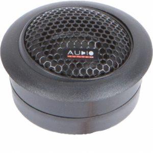 Audio System HS-Series HS19