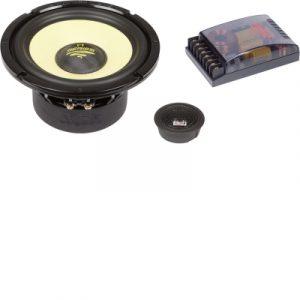 Audio System H165