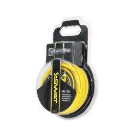 Провода для подключения SWAT PAC-T8