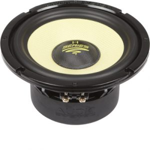 Audio System AS-Series AX165C-4