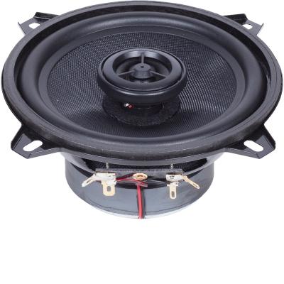 Audio System MXC-Series MXC130