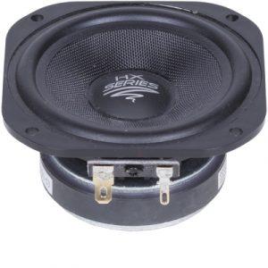 Audio System EX Series EX 80SQ