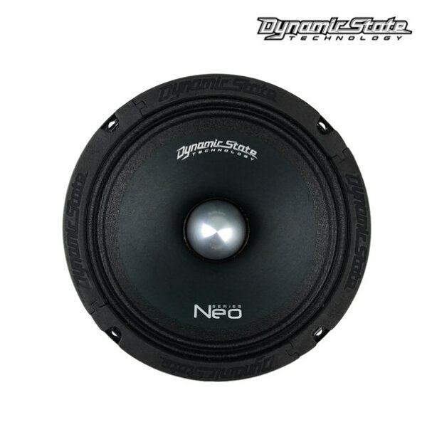 Dynamic State Мидвуфер серии NEO NM-16.2