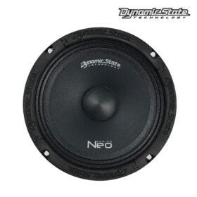 Dynamic State Мидвуфер серии NEO NM-16.1v2