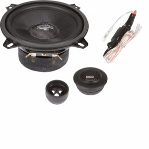 Audio System M-Series M130