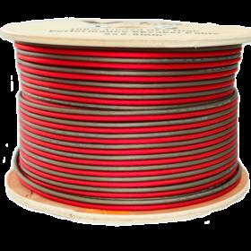 VLG Audio Акустический кабель 2х2,5мм2