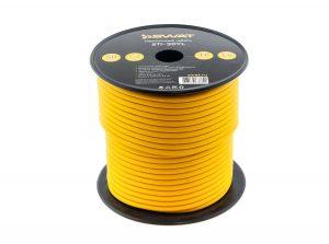 Межблочный кабель SWAT STI-50YL