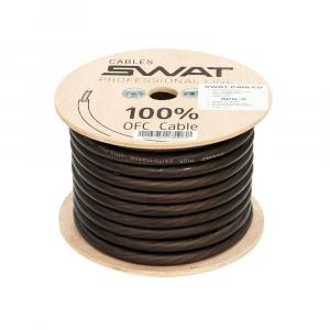 Силовой кабель SWAT SPW-2B (бывший APS-02B)