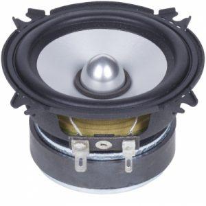 Audio System EX Series EX 80 Phase