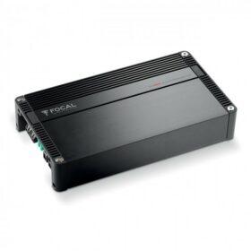 Усилитель Focal FPX 4.400 SQ