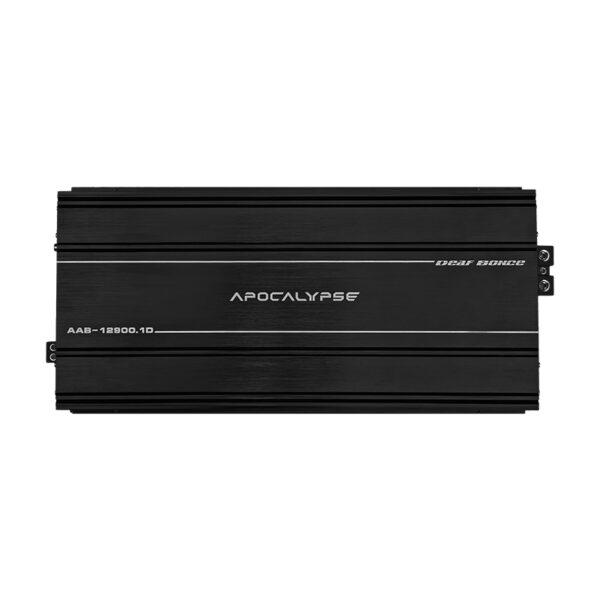 Alphard APOCALYPSE AAB-12900.1D