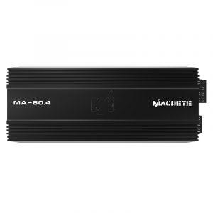 Alphard MACHETE MA-80.4