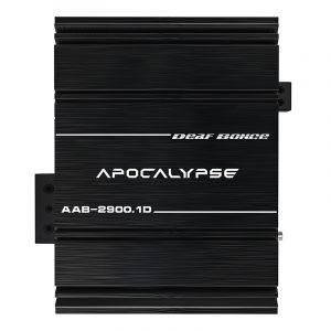 Alphard APOCALYPSE AAB-2900.1D