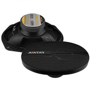 Акустика Alphard AVATAR XBR-6913