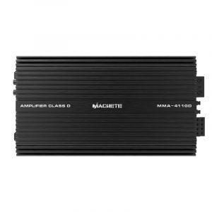 Alphard MACHETE MMA-4110D