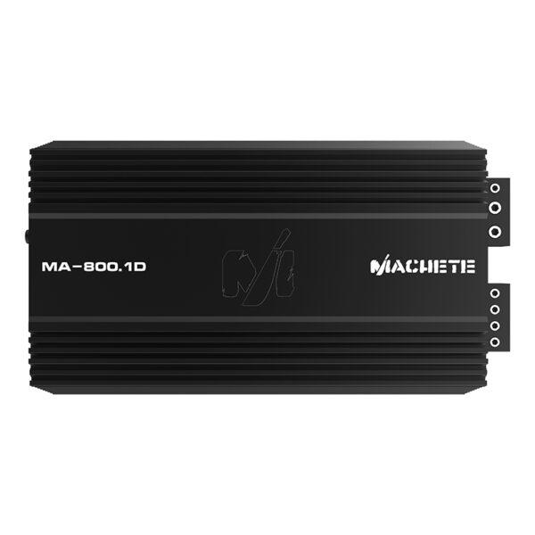 Alphard MACHETE MA-800.1D