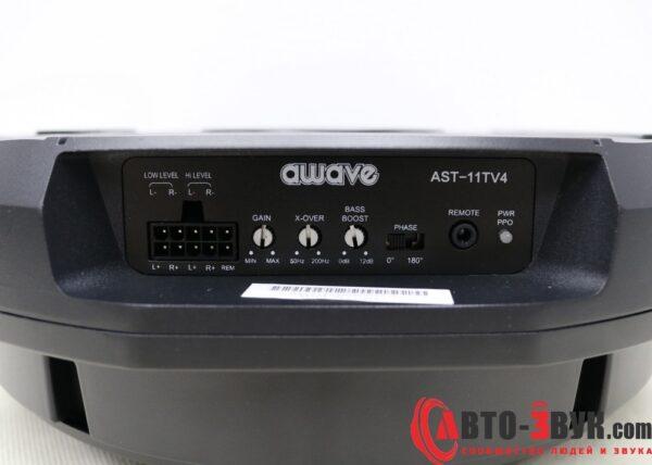 Awave AST11TV4